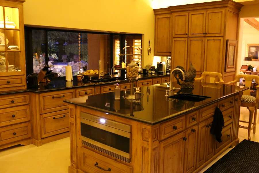 Kitchen Remodel Pictures North Ranch Kitchen Remodel Cadden Builders Johnston Ri Kitchen